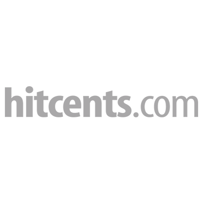 https://www.hitcents.com
