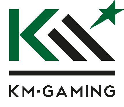 https://km-gaming.shop/